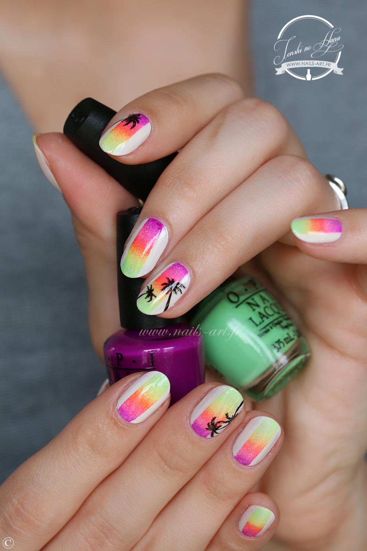 nail art 440 8