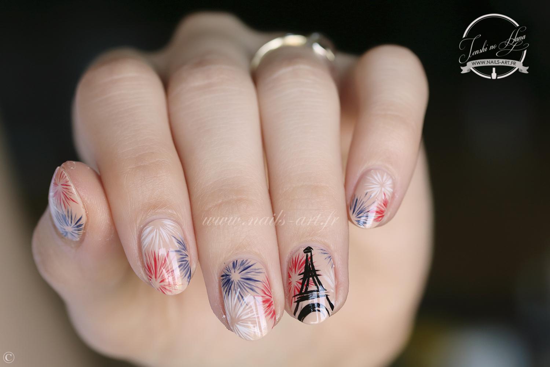 nail art 441 1