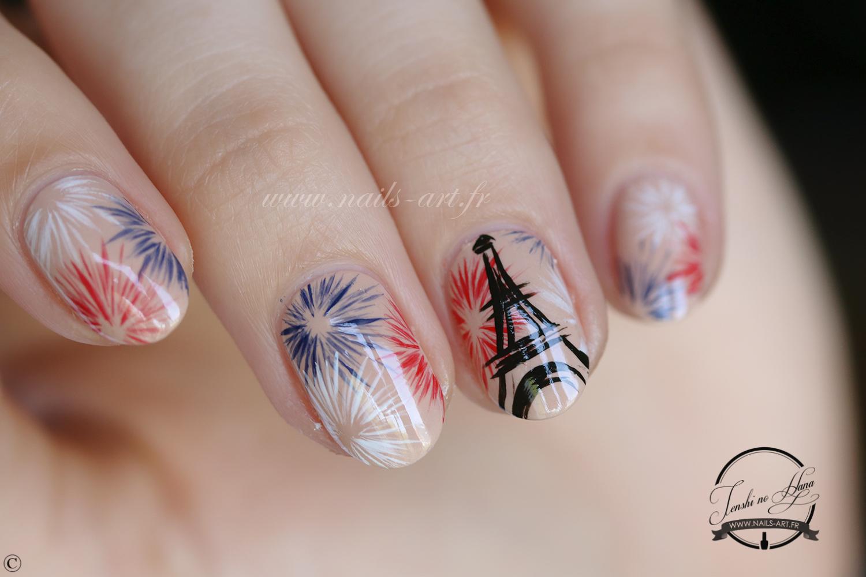 nail art 441 2