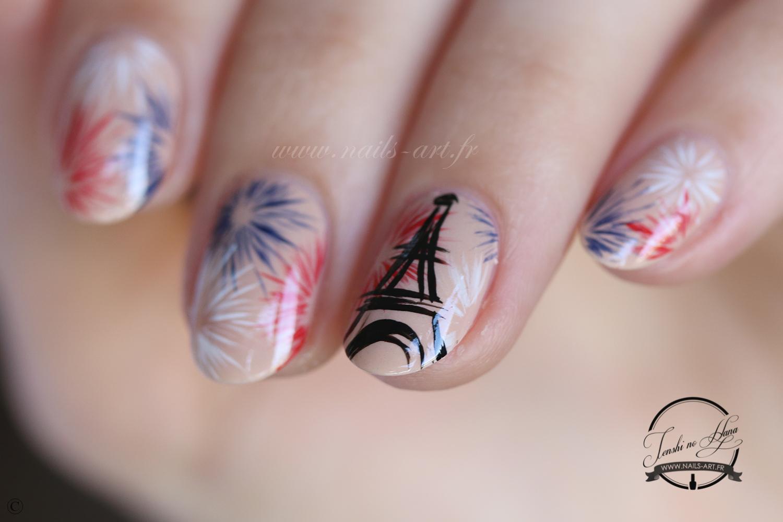 nail art 441 3