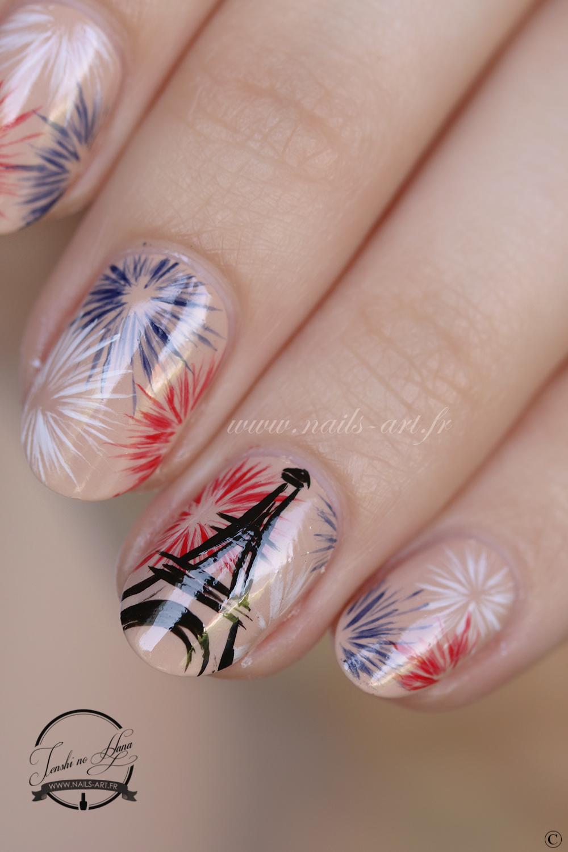 nail art 441 4