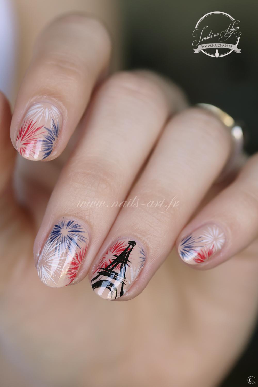 nail art 441 5