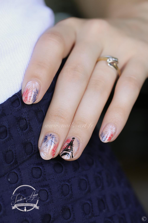 nail art 441 6