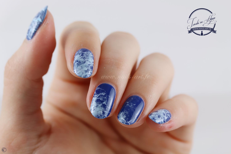 nail art 444 1