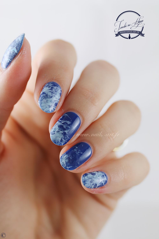 nail art 444 3