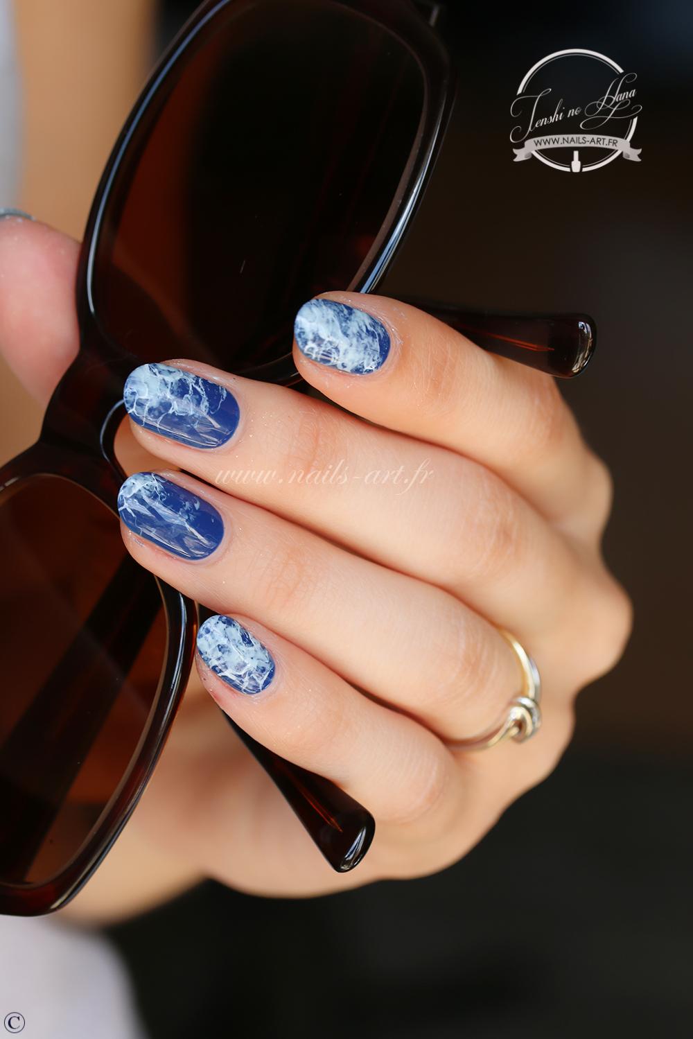 nail art 444 4