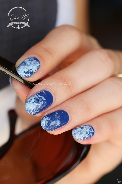 nail art 444 5