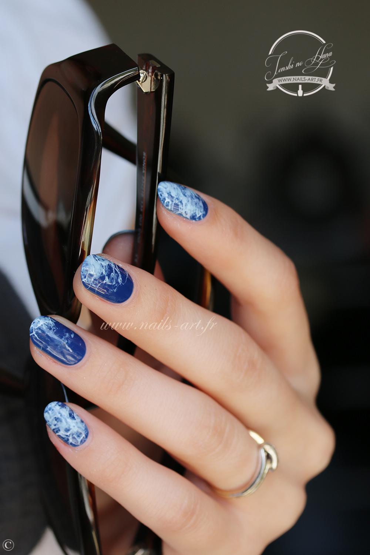nail art 444 6