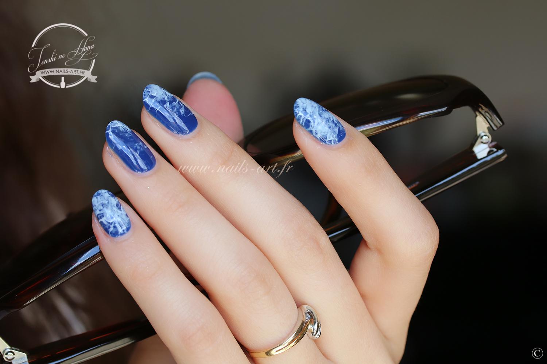 nail art 444 7