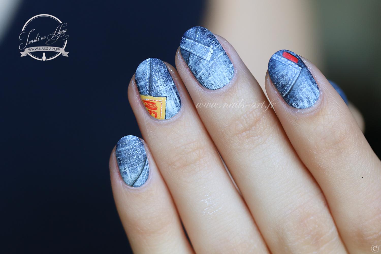 nail art 445 1
