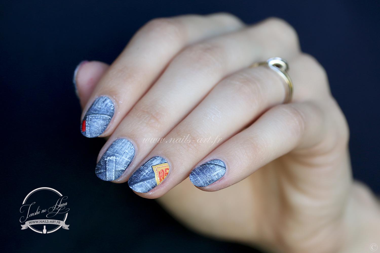 nail art 445 2
