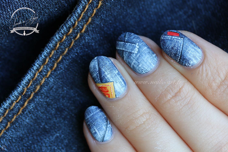 nail art 445 3