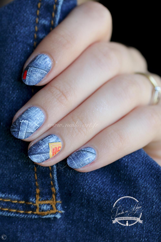 nail art 445 5
