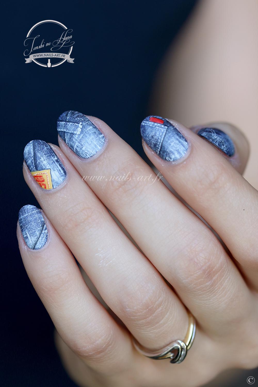 nail art 445 6