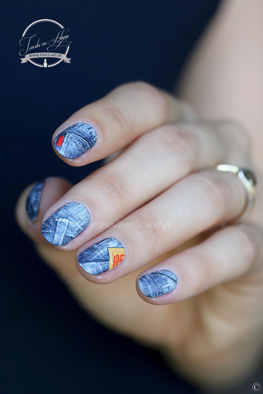 nail art 445 7