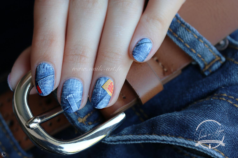 nail art 445 9