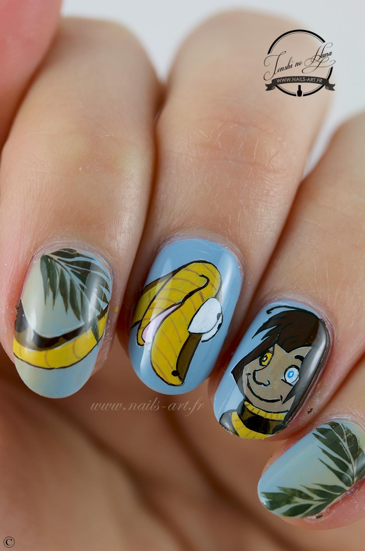 nail art 446 2