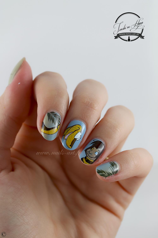 nail art 446 3