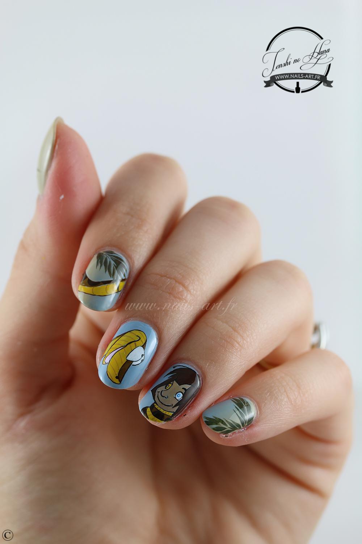 nail art 446 4