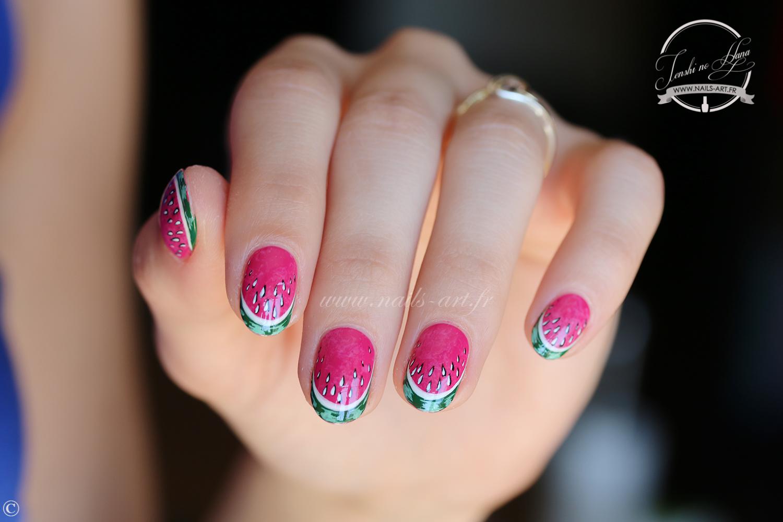 nail art 442 1