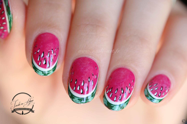 nail art 442 2