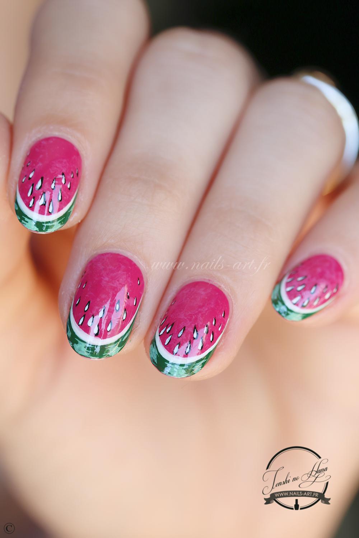 nail art 442 3