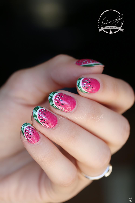 nail art 442 4