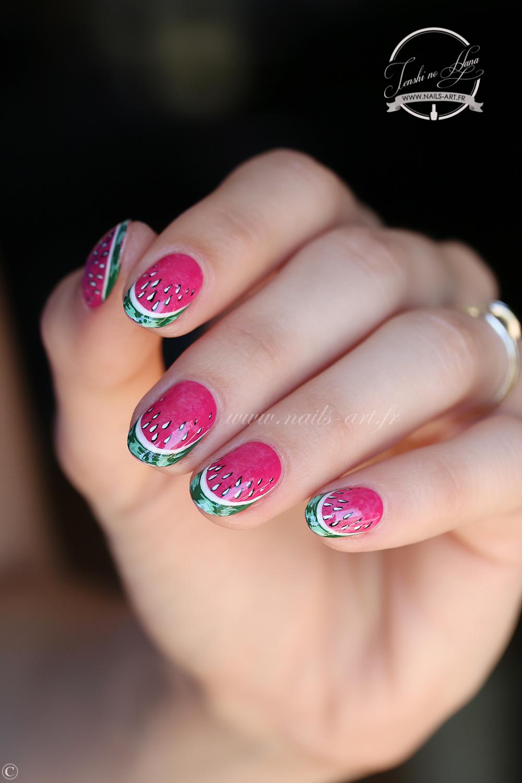 nail art 442 5