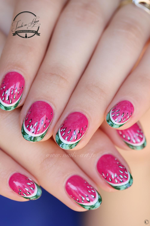 nail art 442 6