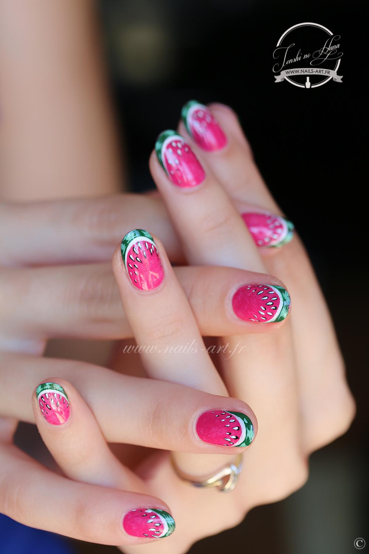 nail art 442 7