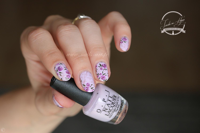 nail art 443 1