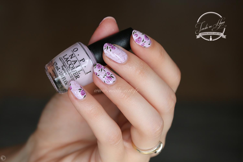 nail art 443 2