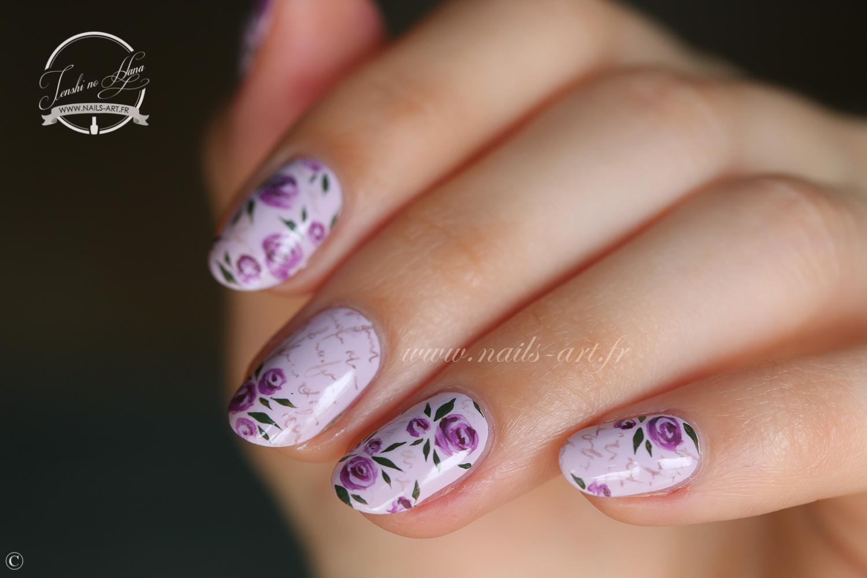 nail art 443 3