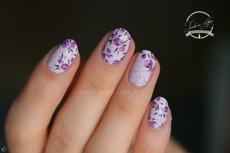 nail art 443 4
