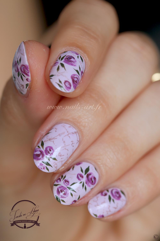 nail art 443 5