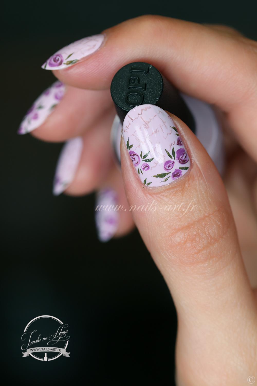 nail art 443 6
