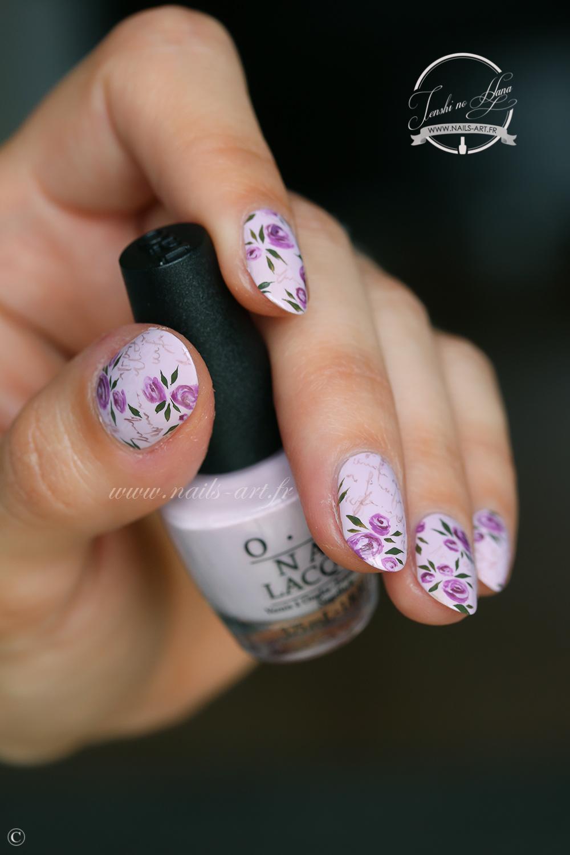 nail art 443 7