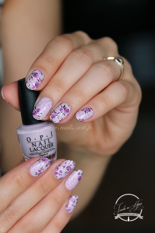nail art 443 8