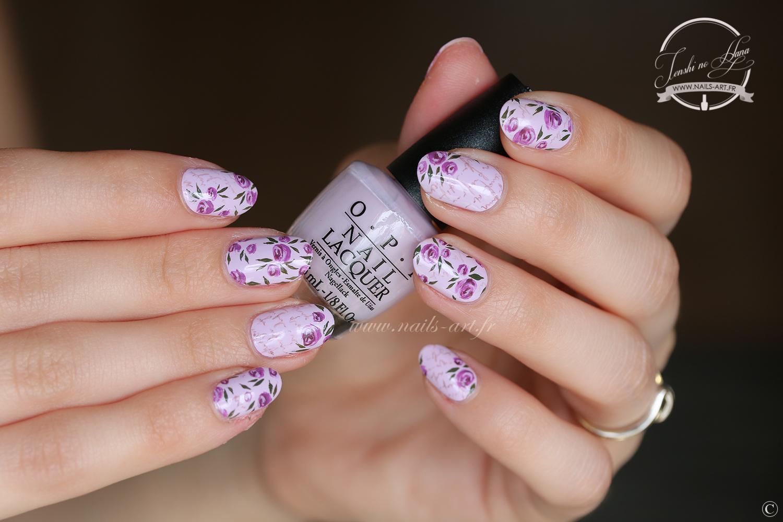 nail art 443 9
