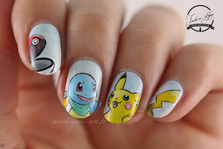 nail art 447 2