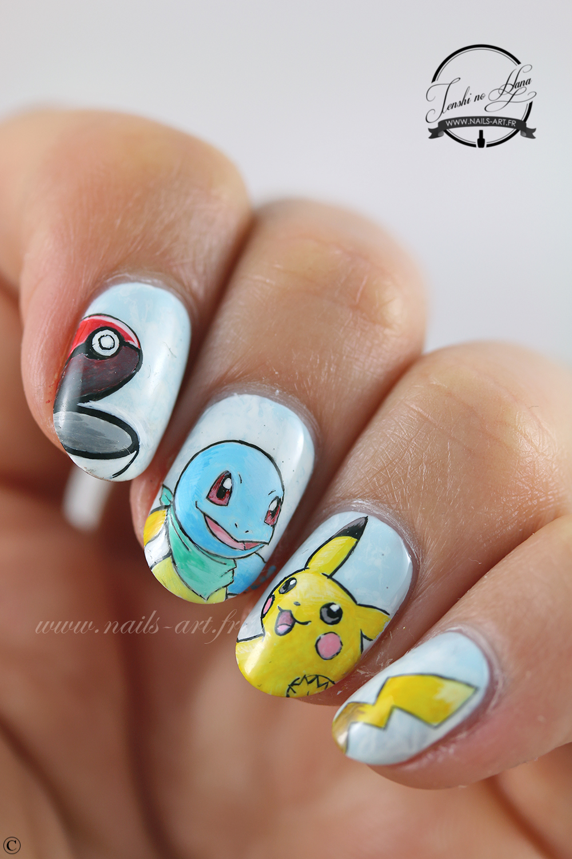 nail art 447 3