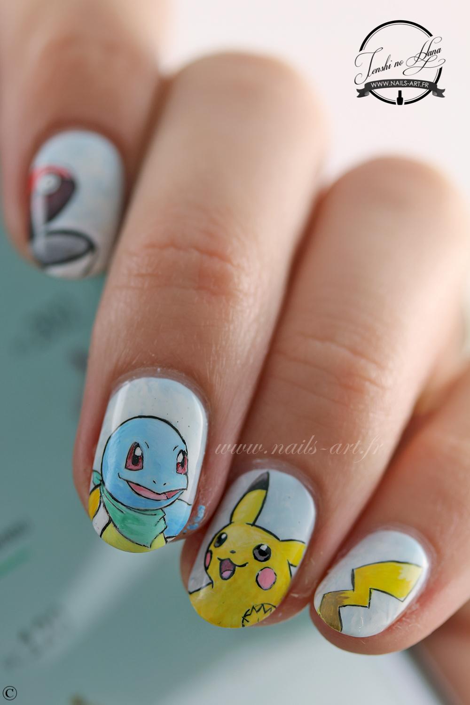 nail art 447 4