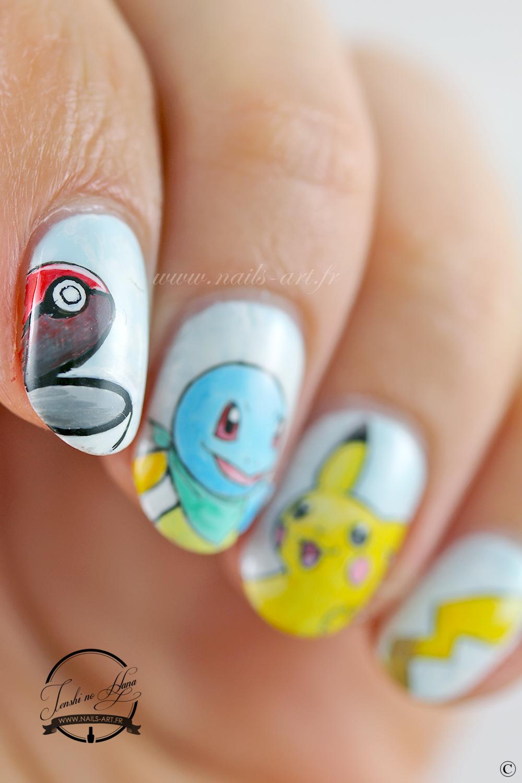 nail art 447 5