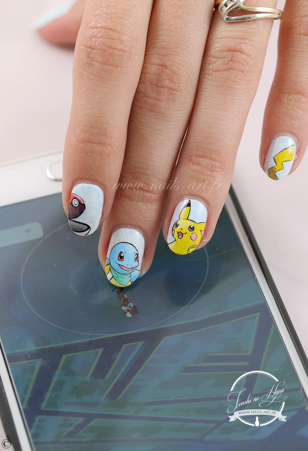 nail art 447 8