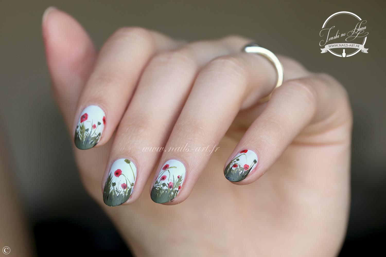 nail art 448 1