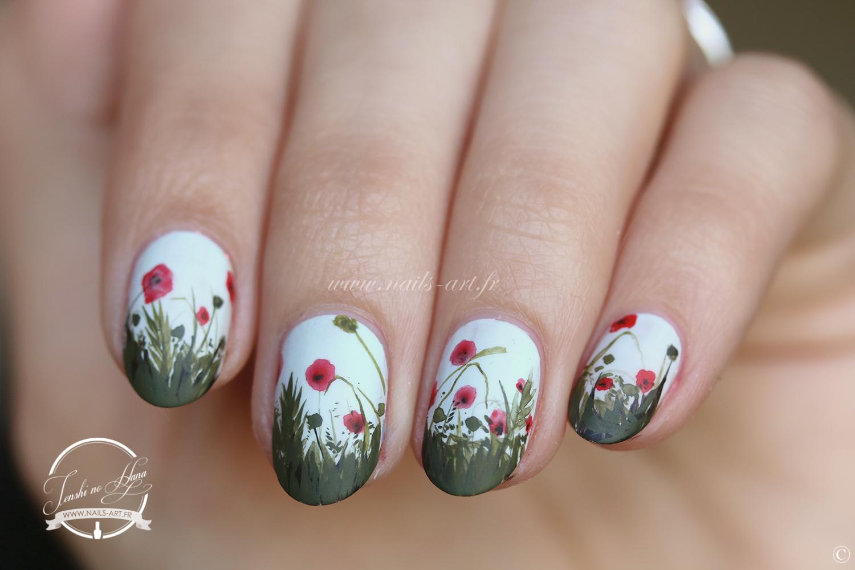 nail art 448 2