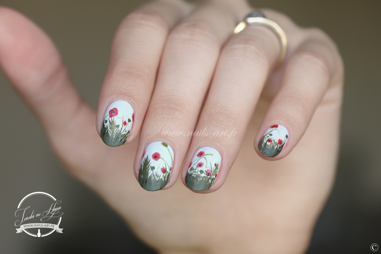 nail art 448 3