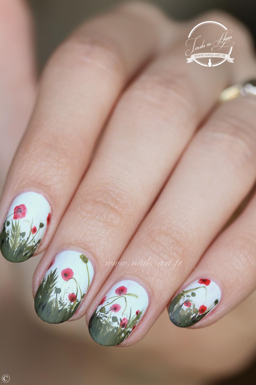 nail art 448 4