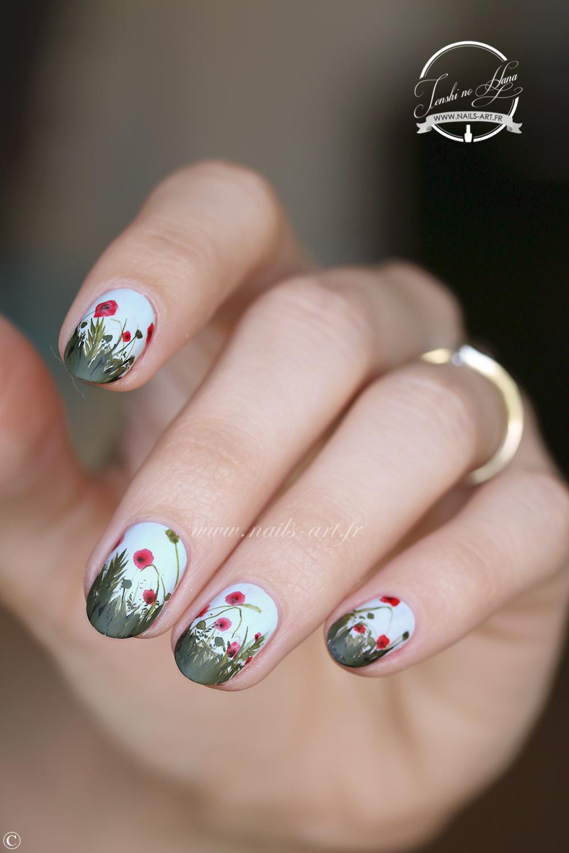 nail art 448 5