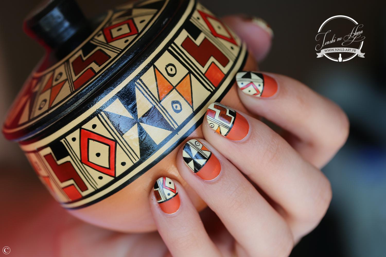 nail art 449 1